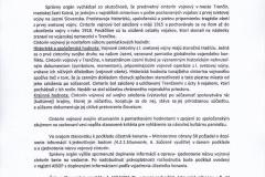 2019-08.14.-Vyhlásenie-cintorína-za-NKP-list-z-Pamiatkového-úradu-SR-3-2
