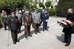 Oslavy-oslobodenia-Presov