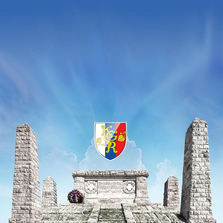 KLUB GENERÁLOV SLOVENSKEJ REPUBLIKY
