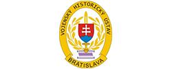 Vojenský historický ústav