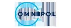 OMNIPOL a.s. je systémový integrátor a dodavatel obranné a bezpečnostní techniky.