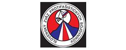 Slovenský zväz protifašistických bojovníkov