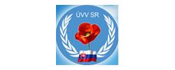 Únia Vojnových veteránov Slovenskej republiky