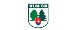 Vojenské lesy a majetky Slovenskej republiky, štátny podnik